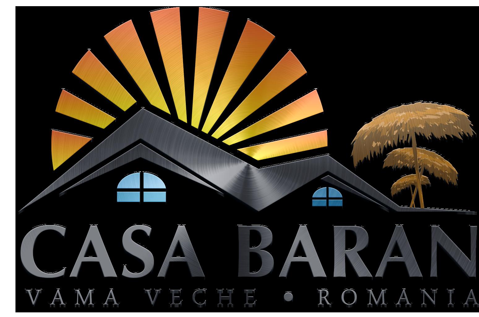 Casa Baran